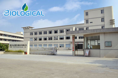 China Hubei Holy Biological Co., Ltd. Bedrijfsprofiel
