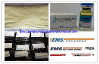 China Spier Bodybuilding Injection Steroid DE Enanthate Trenbolone Enanthate fabriek